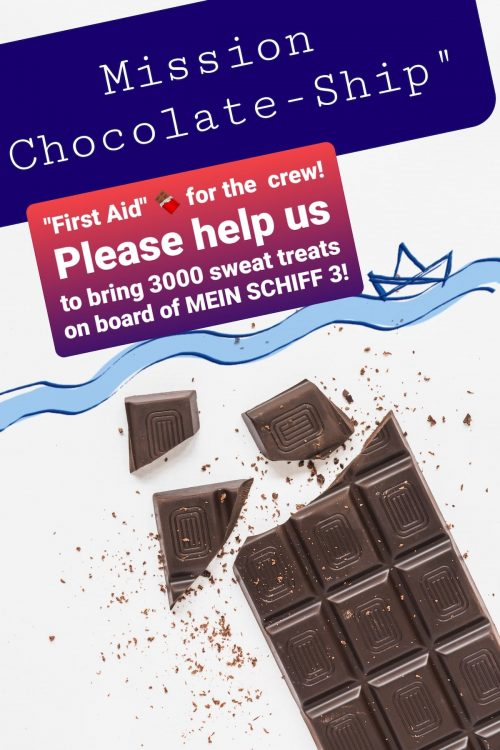chocolate-for-crew