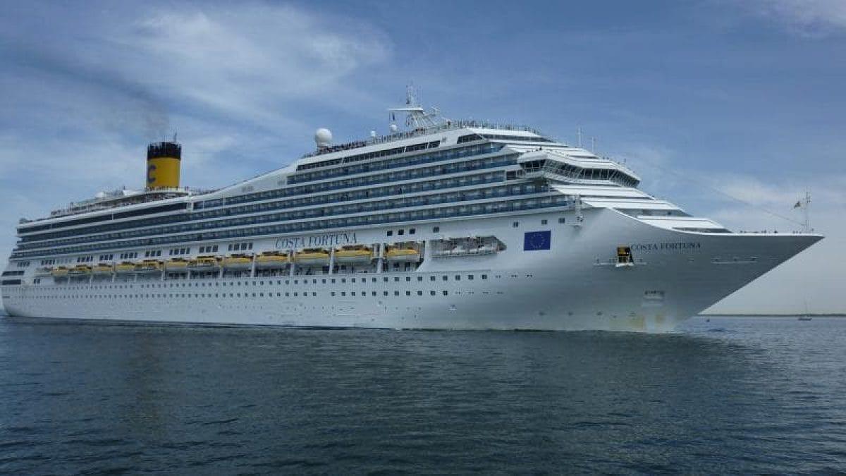 costa-fortuna-reisebericht-nordeuropa-05