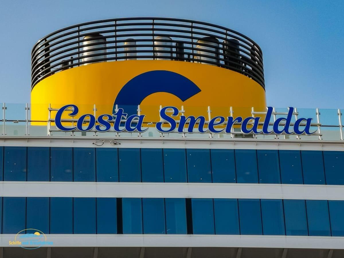 costa-smeralda-erste-bilder-von-bord-7-104