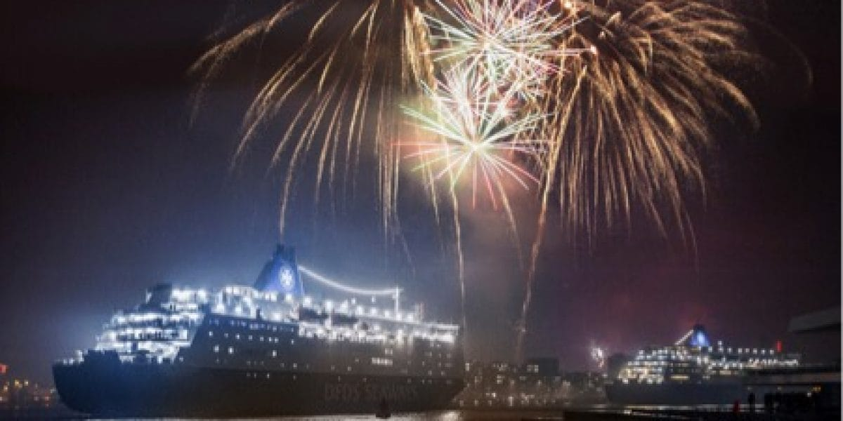 dfds-silvester
