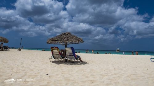 eagle-beach-aruba-04