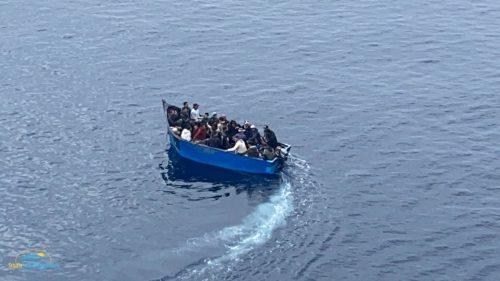 fluechtlingsboot-kanaren-3