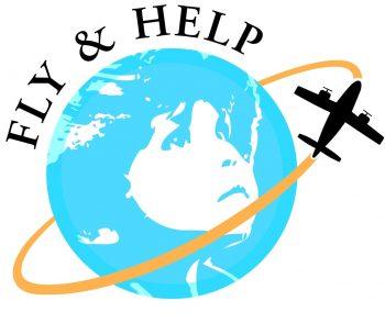 fly&help-logo