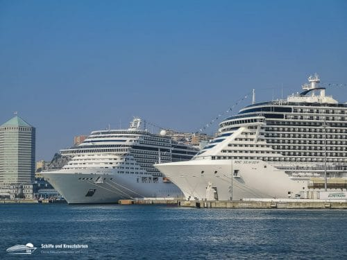 genua-tag-msc-seaview-16
