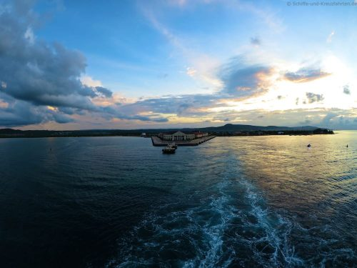 harmony-of-the-seas-jamaika-auslaufen 2