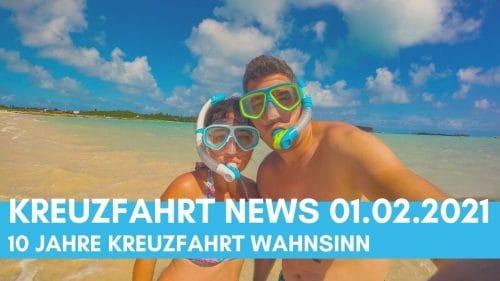 kreuzfahrt-news-010221