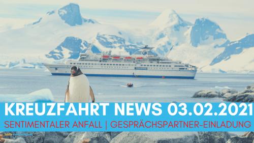 kreuzfahrt-news-03.02.21