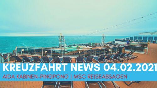 kreuzfahrt-news-04.02.21