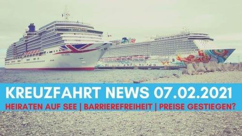 kreuzfahrt-news-07.02.21-aidacal