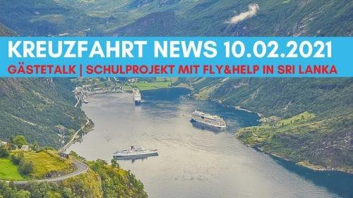 kreuzfahrt-news-10.02.21