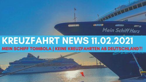 kreuzfahrt-news-11.02.21