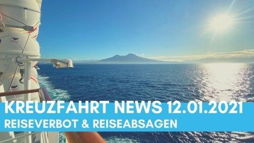 kreuzfahrt-news-120121