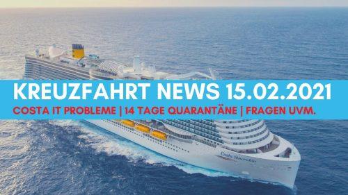 kreuzfahrt-news-15.02.21