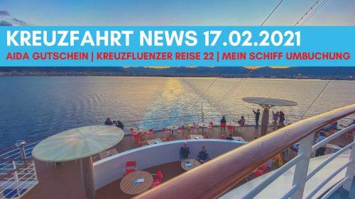 kreuzfahrt-news-170221