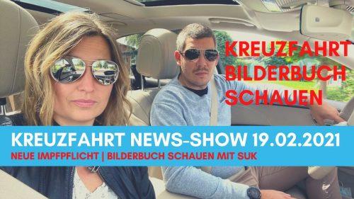 kreuzfahrt-news-19.02.21