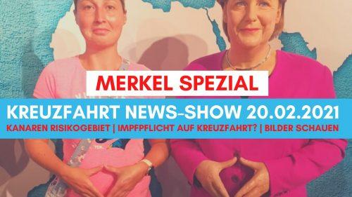 kreuzfahrt-news-20.02.21