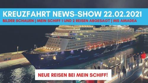 kreuzfahrt-news-220221