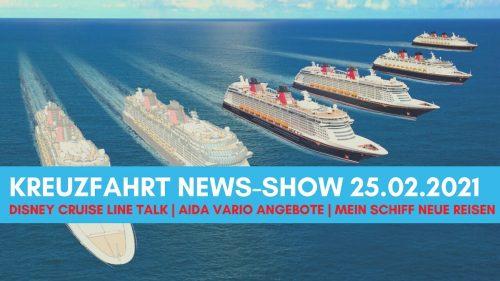 kreuzfahrt-news-25.02.21