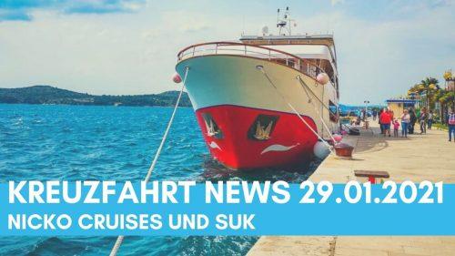 kreuzfahrt-news-290121