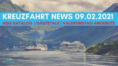 kreuzfahrtnews-09.02.21