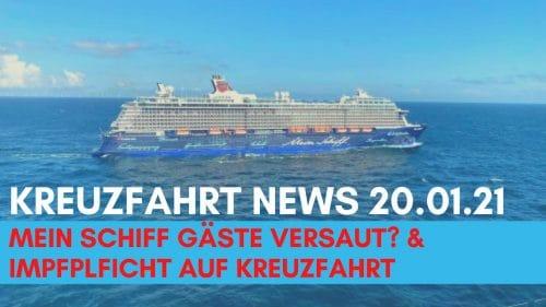 kreuzfahrtnews-20.01.2021