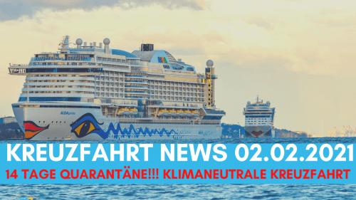 kreuzfahrtnews020221