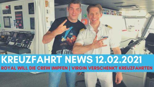 kreuzfahrtnews120221