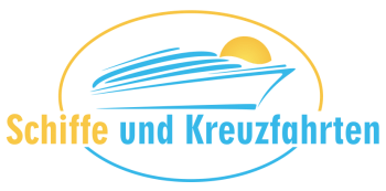 logo-schiffe-und-kreuzfahrten