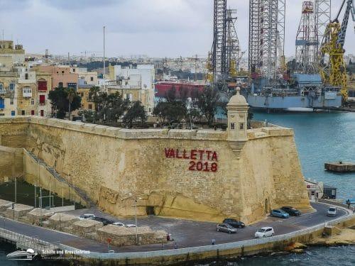 malta-msc-seaview-27