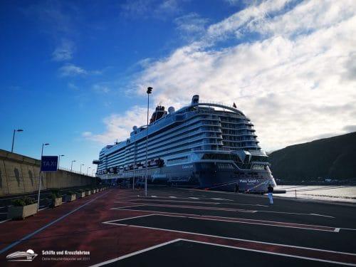 mein-schiff-1-reisebericht-kanaren-la-palma-64