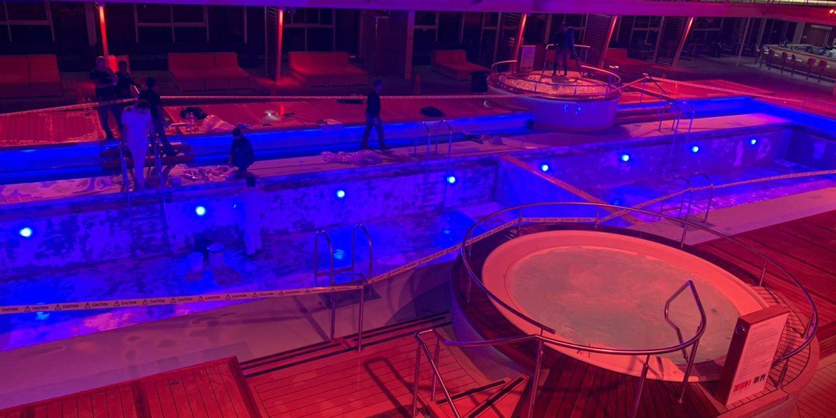 mein-schiff-5-pool-ausbersserung