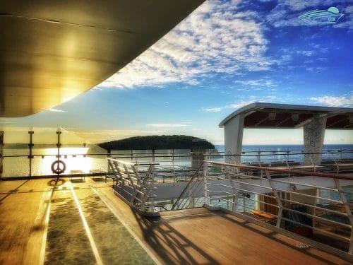 mein-schiff-6-new-york-mit-kanada-bar-harbor 11