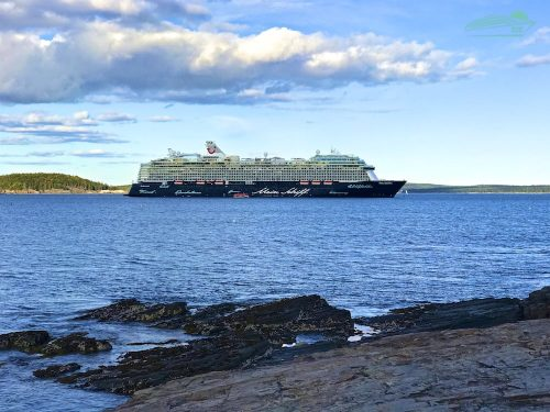 mein-schiff-6-new-york-mit-kanada-bar-harbor 148