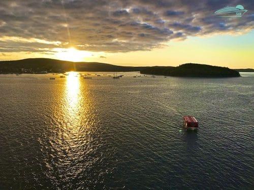 mein-schiff-6-new-york-mit-kanada-bar-harbor 166