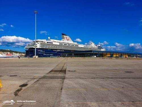 mein-schiff-herz-reisebericht-mittelmeer-mit-kanaren-abreise-palma-6