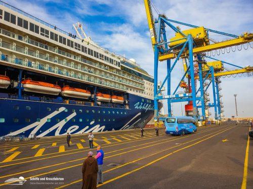 mein-schiff-herz-reisebericht-mittelmeer-mit-kanaren-agadir-1