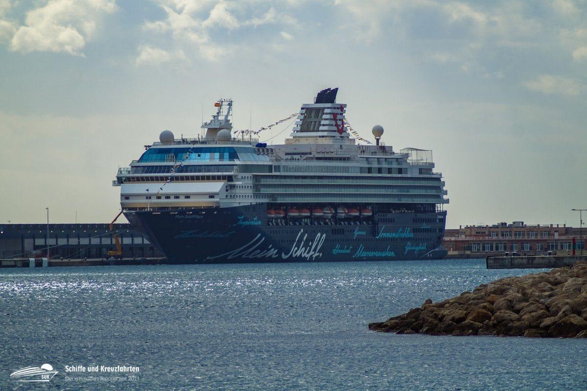 mein-schiff-herz-reisebericht-mittelmeer-mit-kanaren-anreise-mallorca-4