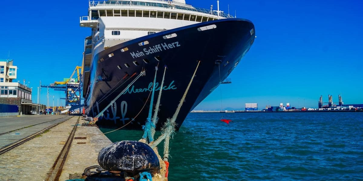 mein-schiff-herz-reisebericht-mittelmeer-mit-kanaren-cadiz-28