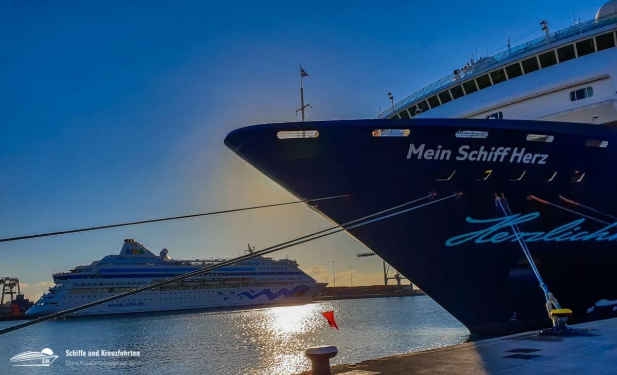 mein-schiff-herz-reisebericht-mittelmeer-mit-kanaren-fuerteventura-3