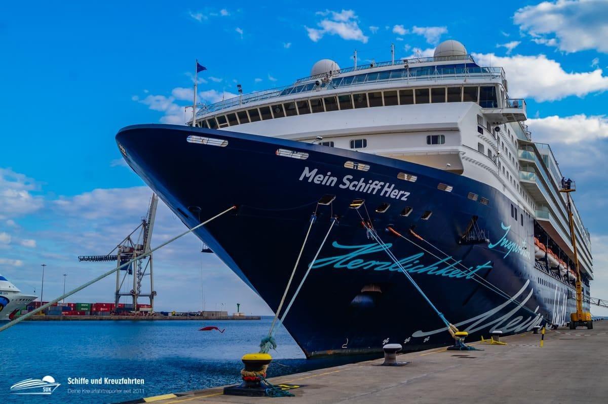 mein-schiff-herz-reisebericht-mittelmeer-mit-kanaren-fuerteventura-30