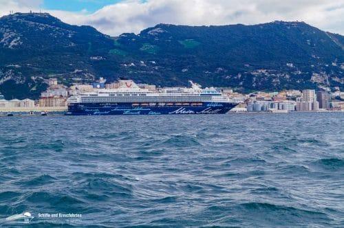 mein-schiff-herz-reisebericht-mittelmeer-mit-kanaren-gibraltar-26