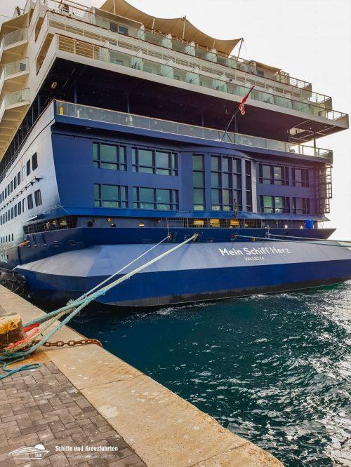 mein-schiff-herz-reisebericht-mittelmeer-mit-kanaren-gibraltar-46