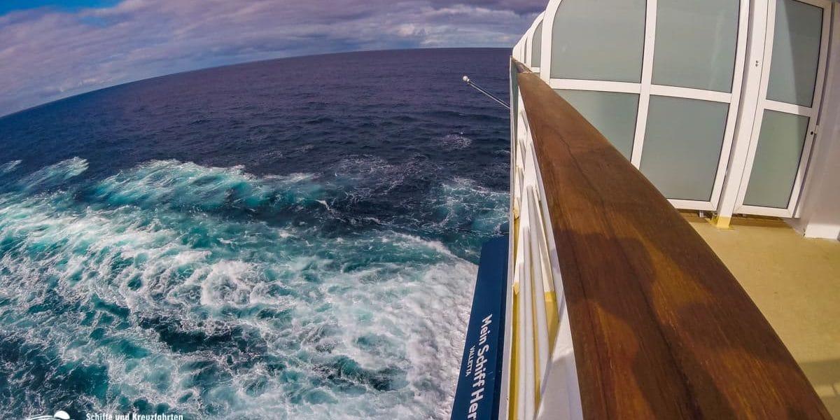 mein-schiff-herz-reisebericht-mittelmeer-mit-kanaren-seetag-1