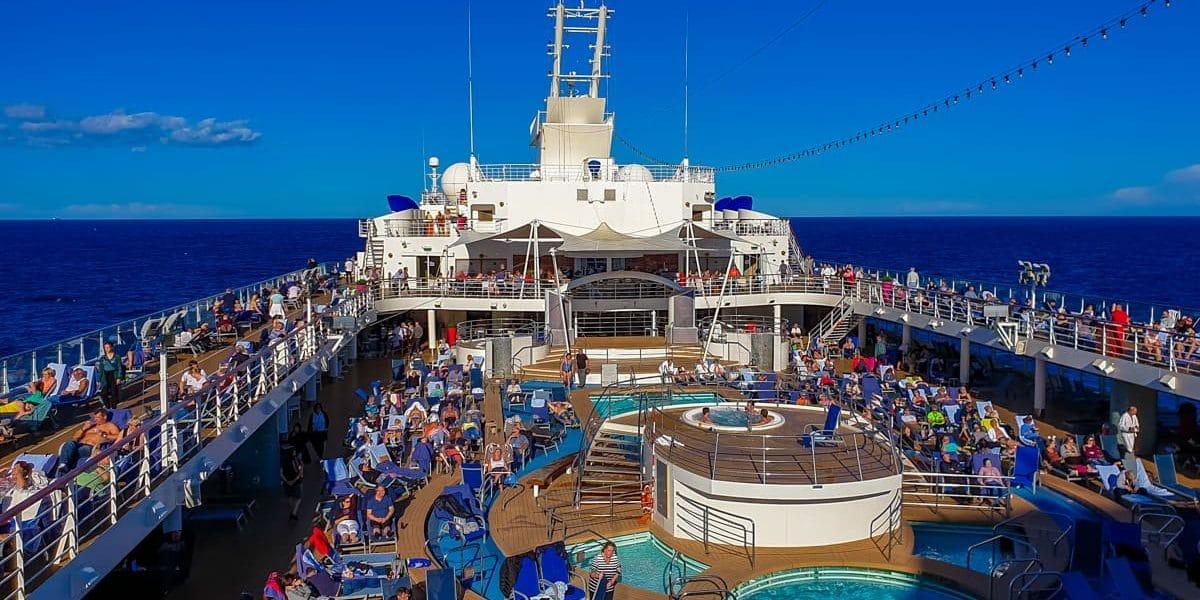 mein-schiff-herz-reisebericht-mittelmeer-mit-kanaren-seetag-18