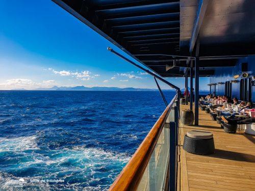 mein-schiff-herz-reisebericht-mittelmeer-mit-kanaren-seetag-20