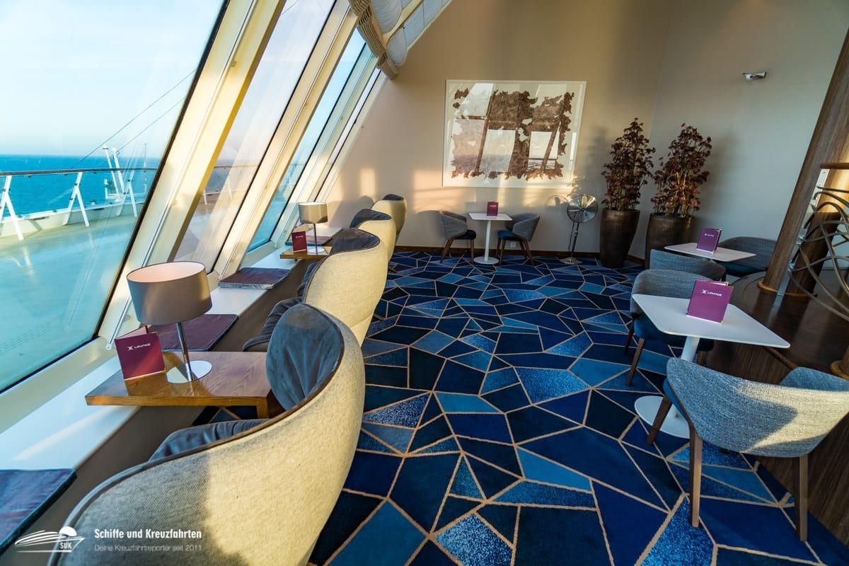 mein-schiff-herz-x-lounge-8