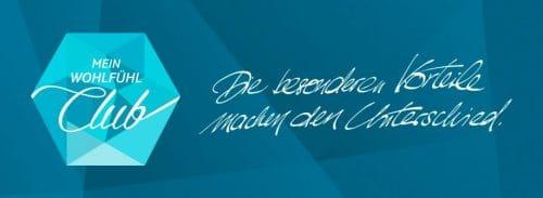 Mein Wohlfühlclub: Das neue Vorteilsprogramm für Mein Schiff Stammgäste / © TUI Cruises