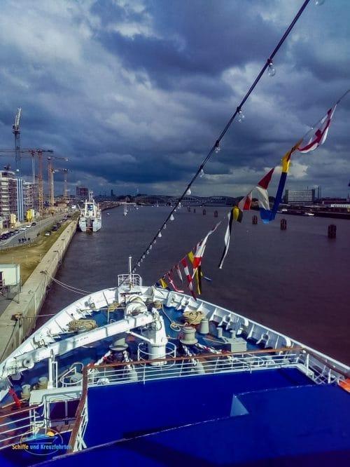 ms-astor-2019-reisebericht-tag-6-25