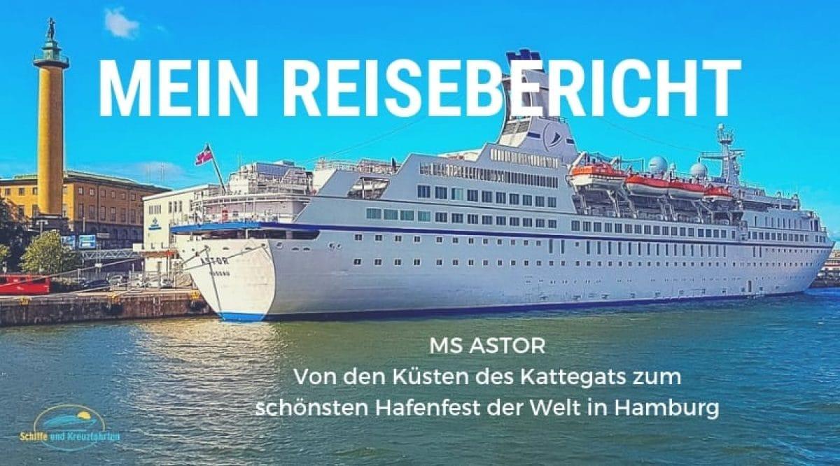 ms-astor-reisebericht