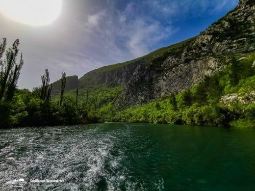 ms-dalmatia-reisebericht-dalmatiens-kueste-cetina-fluss-21